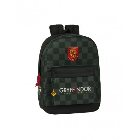 http://mochilasonline.es/10119-thickbox_default/mochila-adaptable-harry-potter-gryffindor.jpg