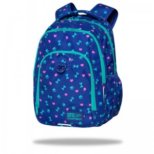Mochila Coolpack Strike L Puppy love