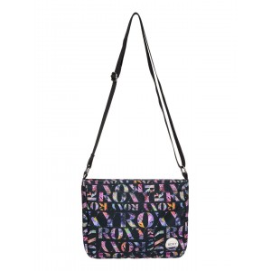 Bolso Roxy Sunday