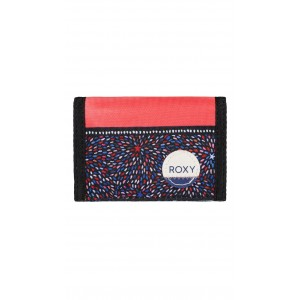Monedero Roxy Small Beach