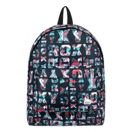 http://mochilasonline.es/5861-thickbox_default/mochila-roxy-be-young.jpg
