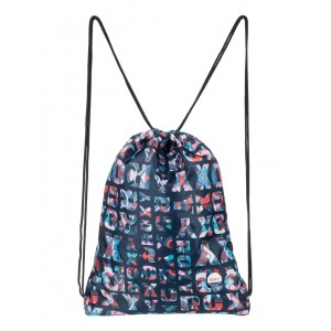 Mochila plana Roxy Light As A Feather