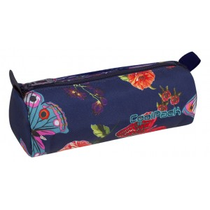 Estuche Coolpack Tube summer dream