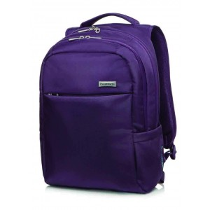 Mochila Coolpack Might purple